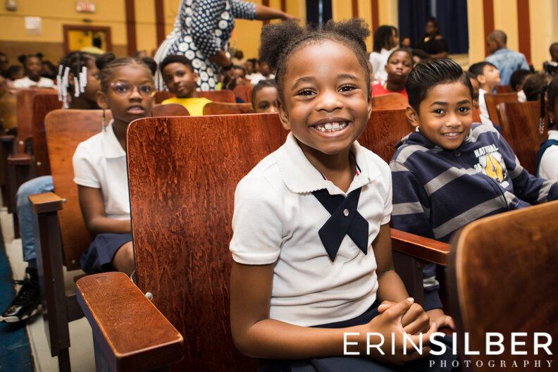 2019Sept_ESP_KINF_Brooklyn-Event-Photographer-3.jpg