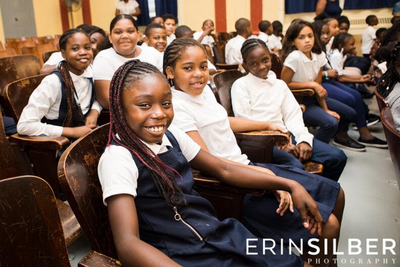 2019Sept_ESP_KINF_Brooklyn-Event-Photographer-5.jpg