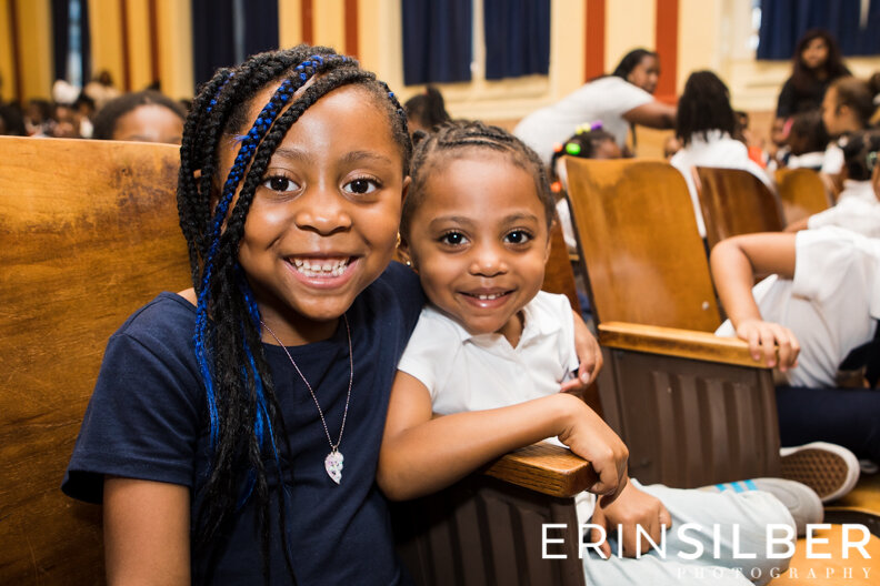 2019Sept_ESP_KINF_Brooklyn-Event-Photographer-7.jpg