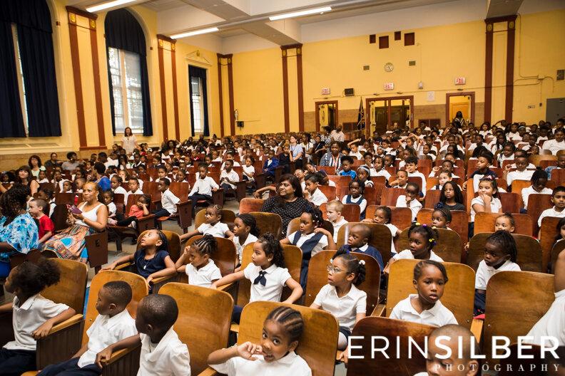 2019Sept_ESP_KINF_Brooklyn-Event-Photographer-10.jpg