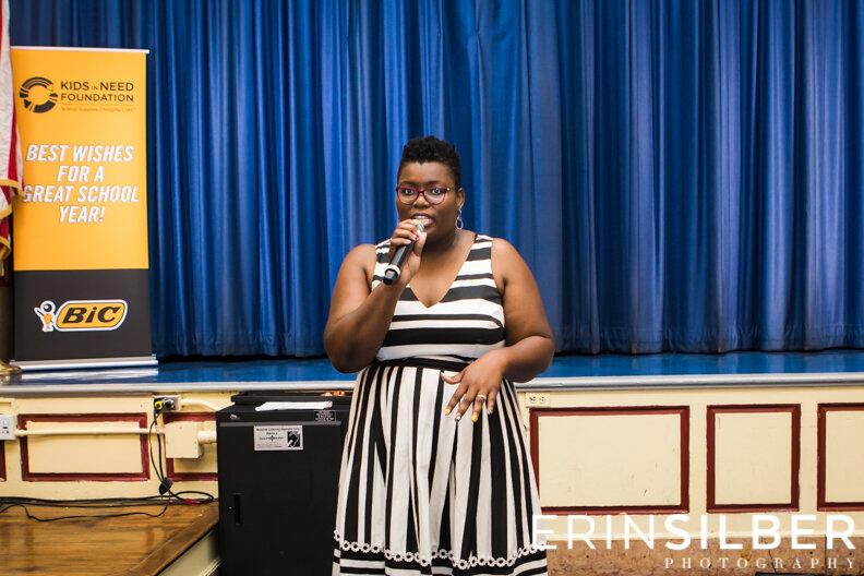 2019Sept_ESP_KINF_Brooklyn-Event-Photographer-11.jpg