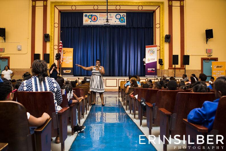 2019Sept_ESP_KINF_Brooklyn-Event-Photographer-12.jpg