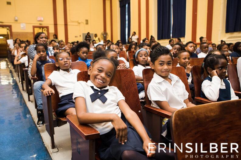 2019Sept_ESP_KINF_Brooklyn-Event-Photographer-15.jpg