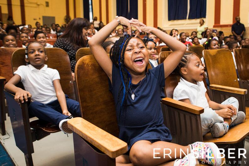 2019Sept_ESP_KINF_Brooklyn-Event-Photographer-16.jpg