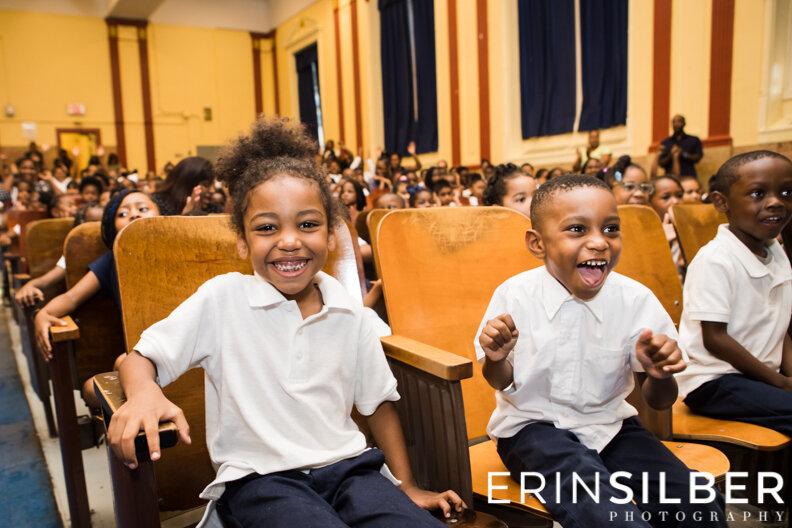 2019Sept_ESP_KINF_Brooklyn-Event-Photographer-17.jpg