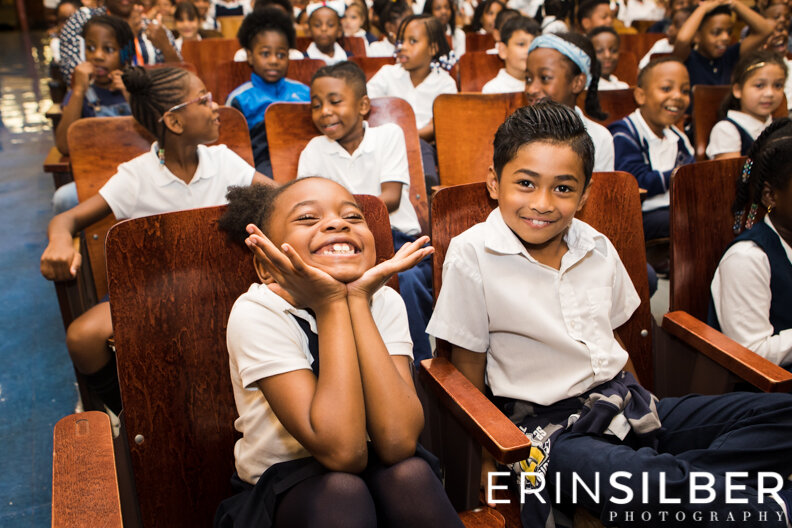2019Sept_ESP_KINF_Brooklyn-Event-Photographer-18.jpg