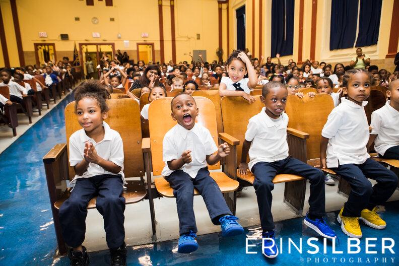 2019Sept_ESP_KINF_Brooklyn-Event-Photographer-20.jpg