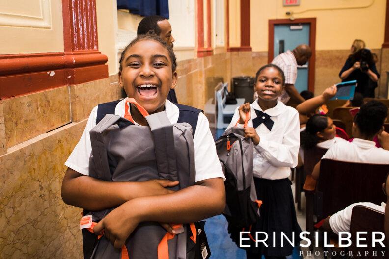 2019Sept_ESP_KINF_Brooklyn-Event-Photographer-22.jpg