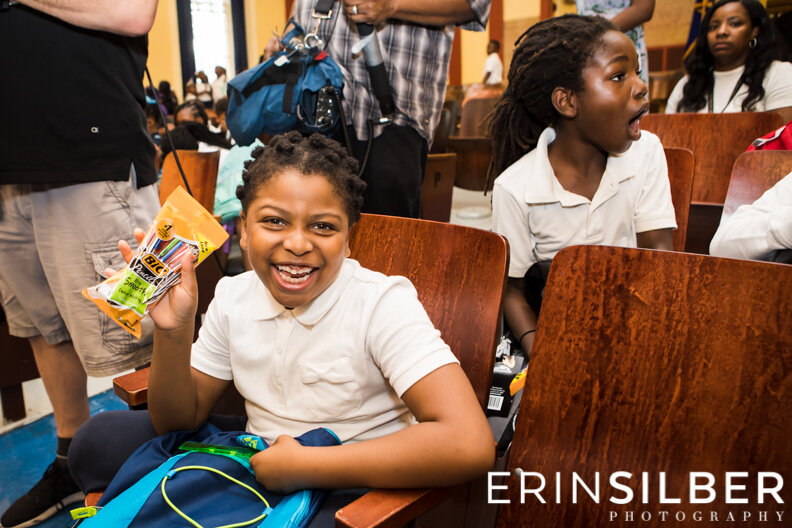 2019Sept_ESP_KINF_Brooklyn-Event-Photographer-24.jpg