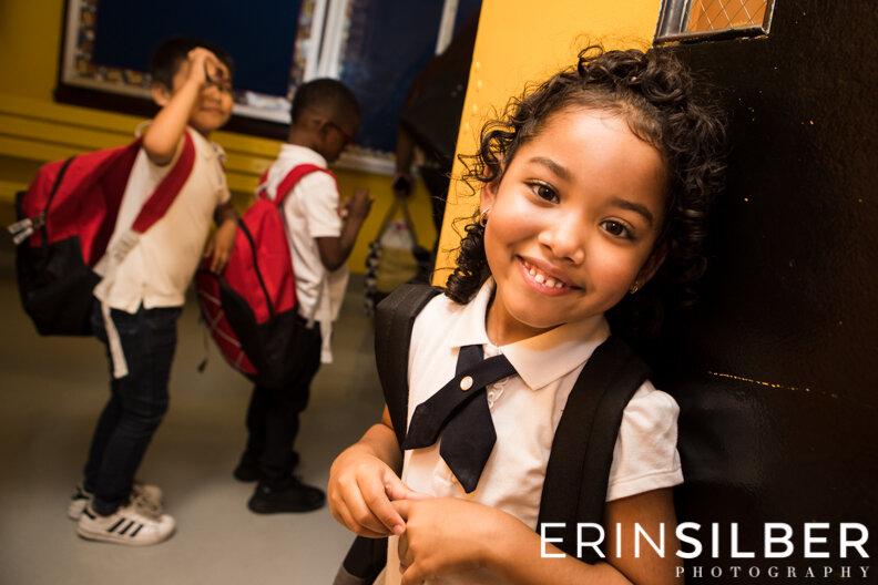 2019Sept_ESP_KINF_Brooklyn-Event-Photographer-34.jpg