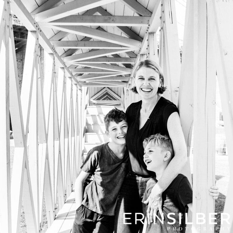2019Sept_ESP_KB_Brooklyn-Family-Photographer-1.jpg