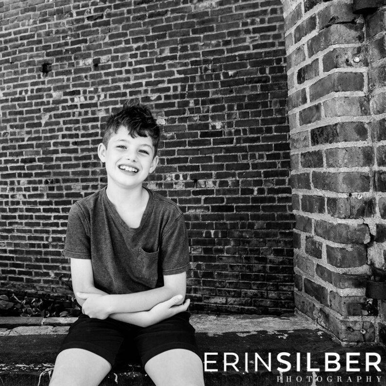 2019Sept_ESP_KB_Brooklyn-Family-Photographer-3.jpg