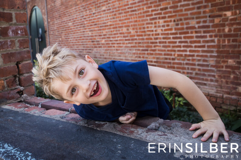 2019Sept_ESP_KB_Brooklyn-Family-Photographer-4.jpg