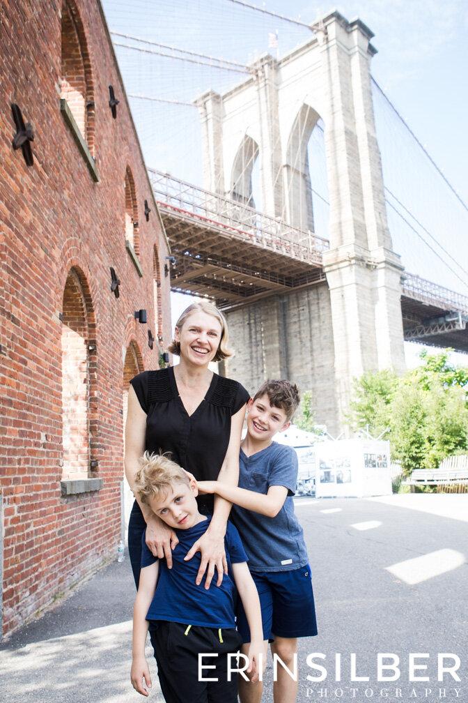 2019Sept_ESP_KB_Brooklyn-Family-Photographer-6.jpg