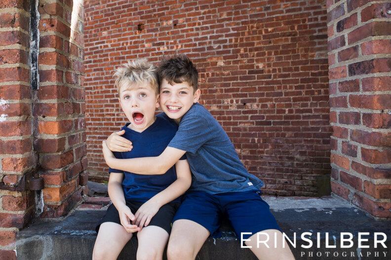 2019Sept_ESP_KB_Brooklyn-Family-Photographer-8.jpg
