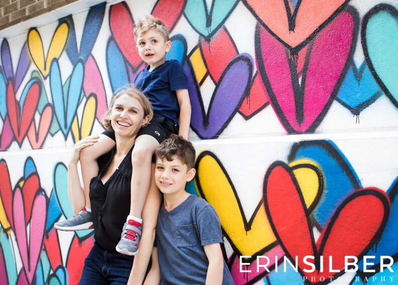 2019Sept_ESP_KB_Brooklyn-Family-Photographer-14.jpg