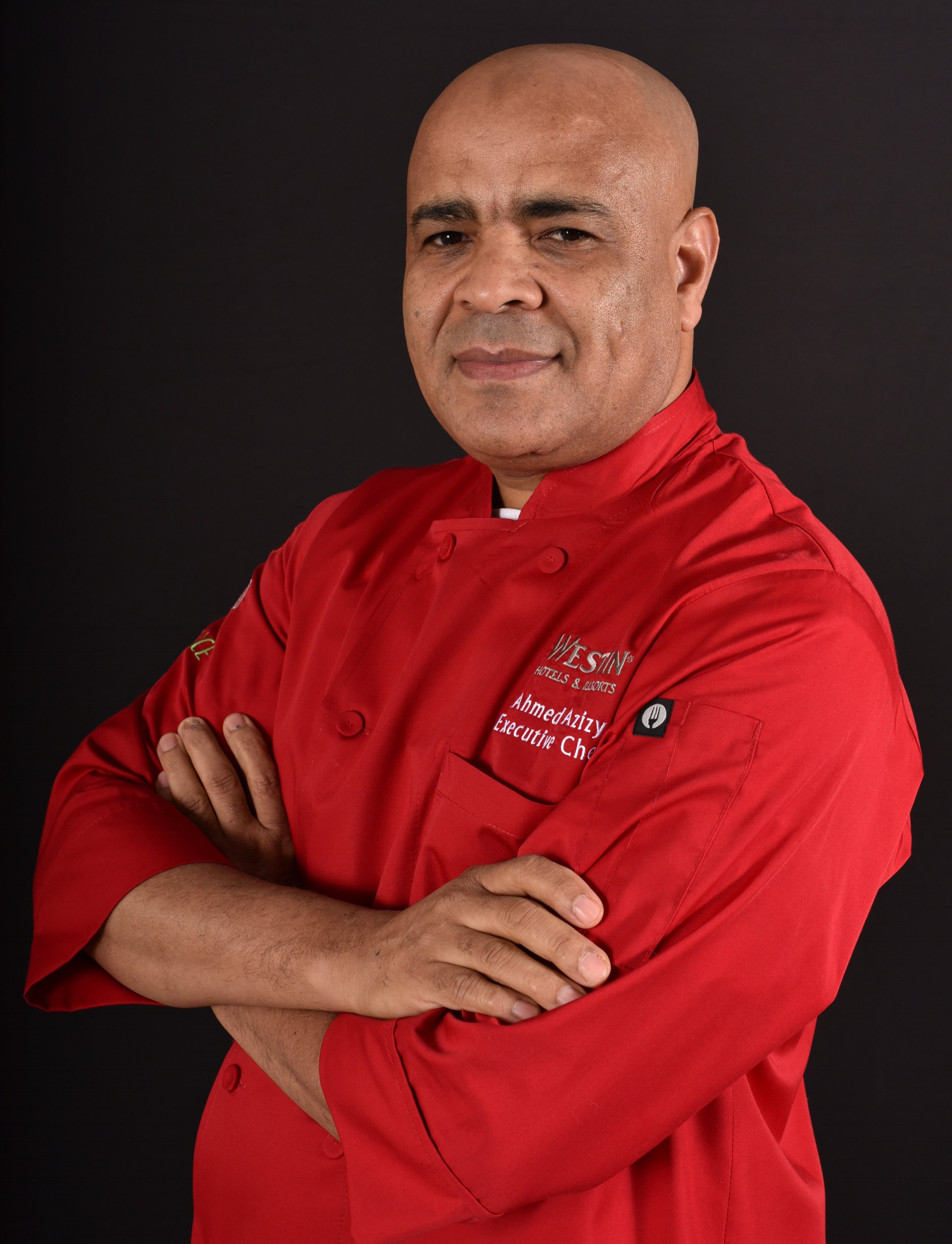 Chef Ahmed Azizy.jpg
