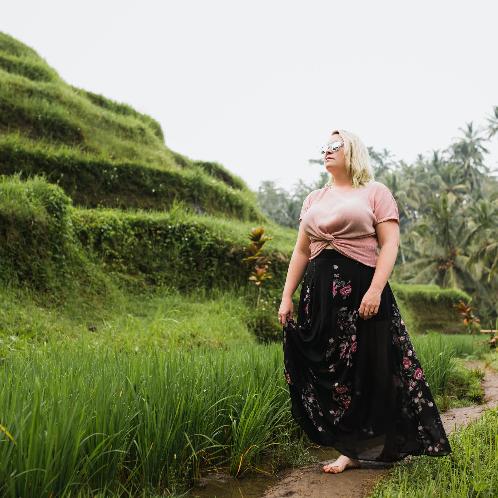 bali-03-23-2019-just-because-29_original.jpg