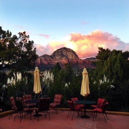 a-sunset-chateau.jpg