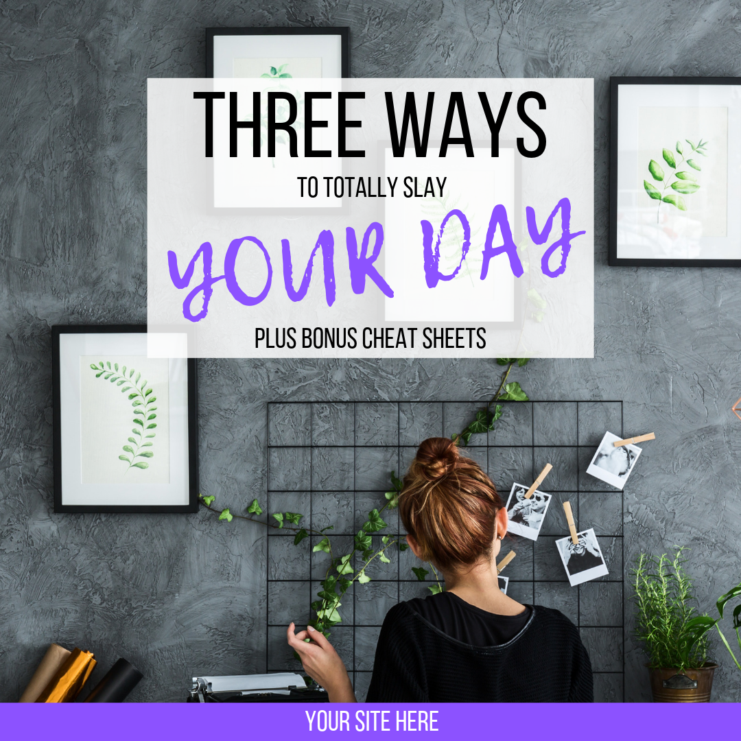 Copy of DO NOT EDIT- JULY 2019 Pinterest TEMPLATES.png