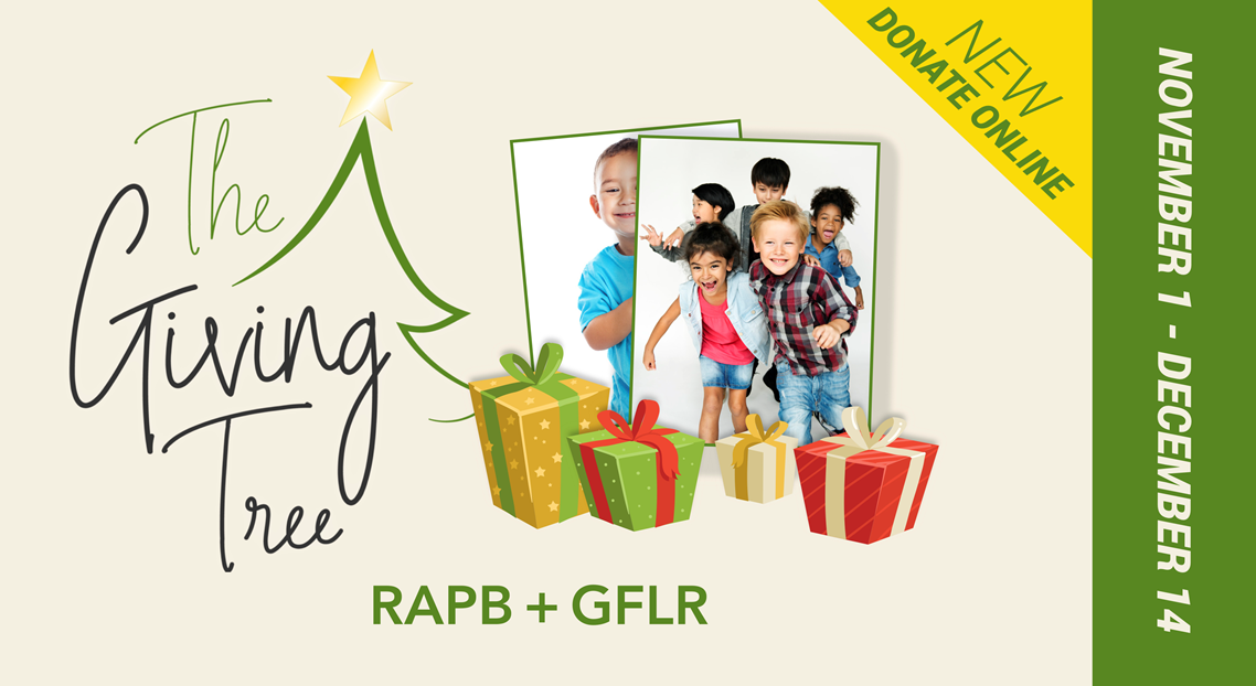 11-01 to 12-14 Giving Tree Banner.PNG