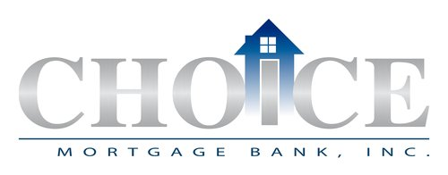choice-mortgage-.jpg