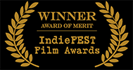 indie-fest-logo.png