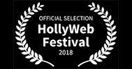 hollyweb-logo-sm.png