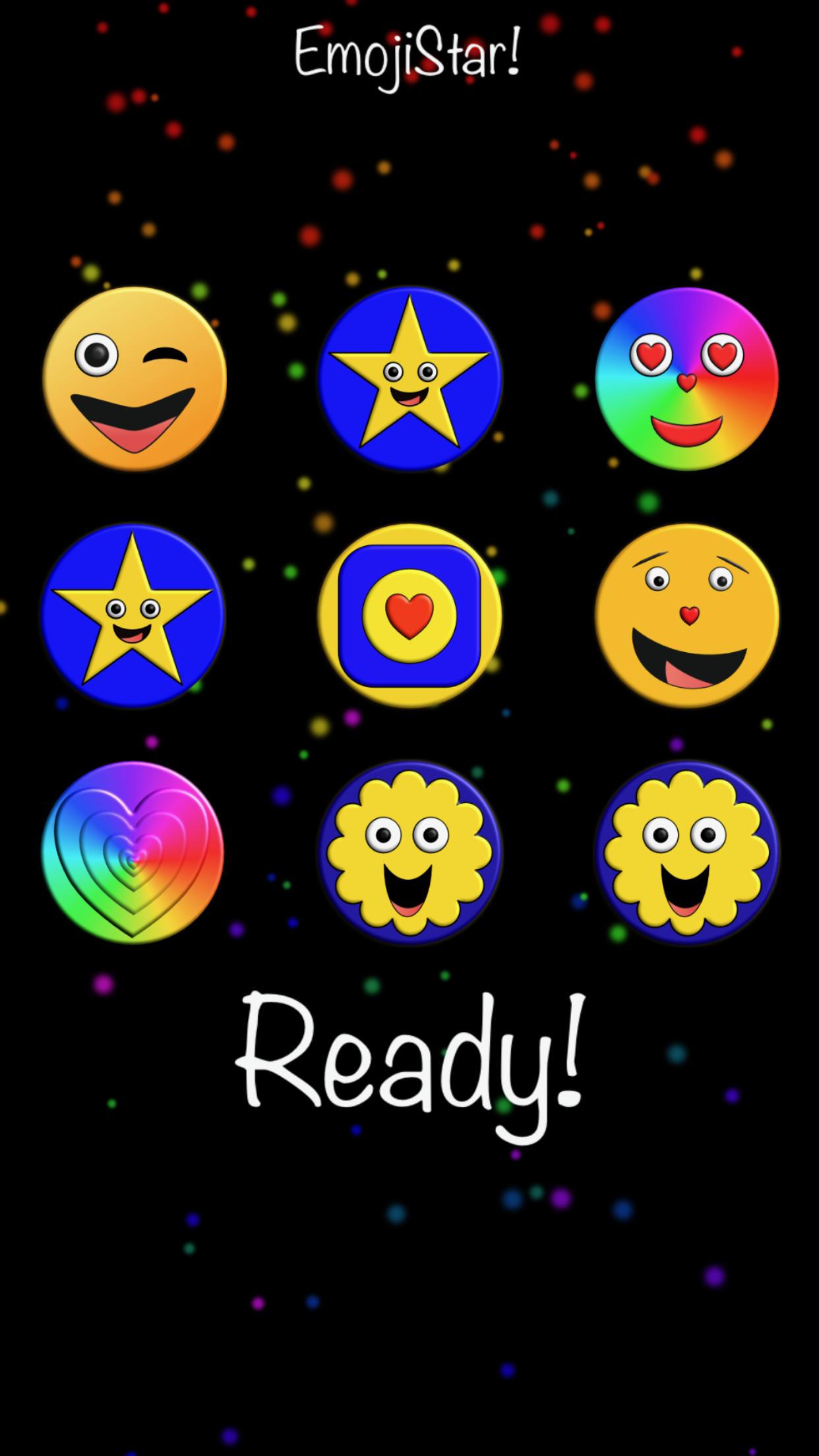 EmojiStarScreenShot1.png