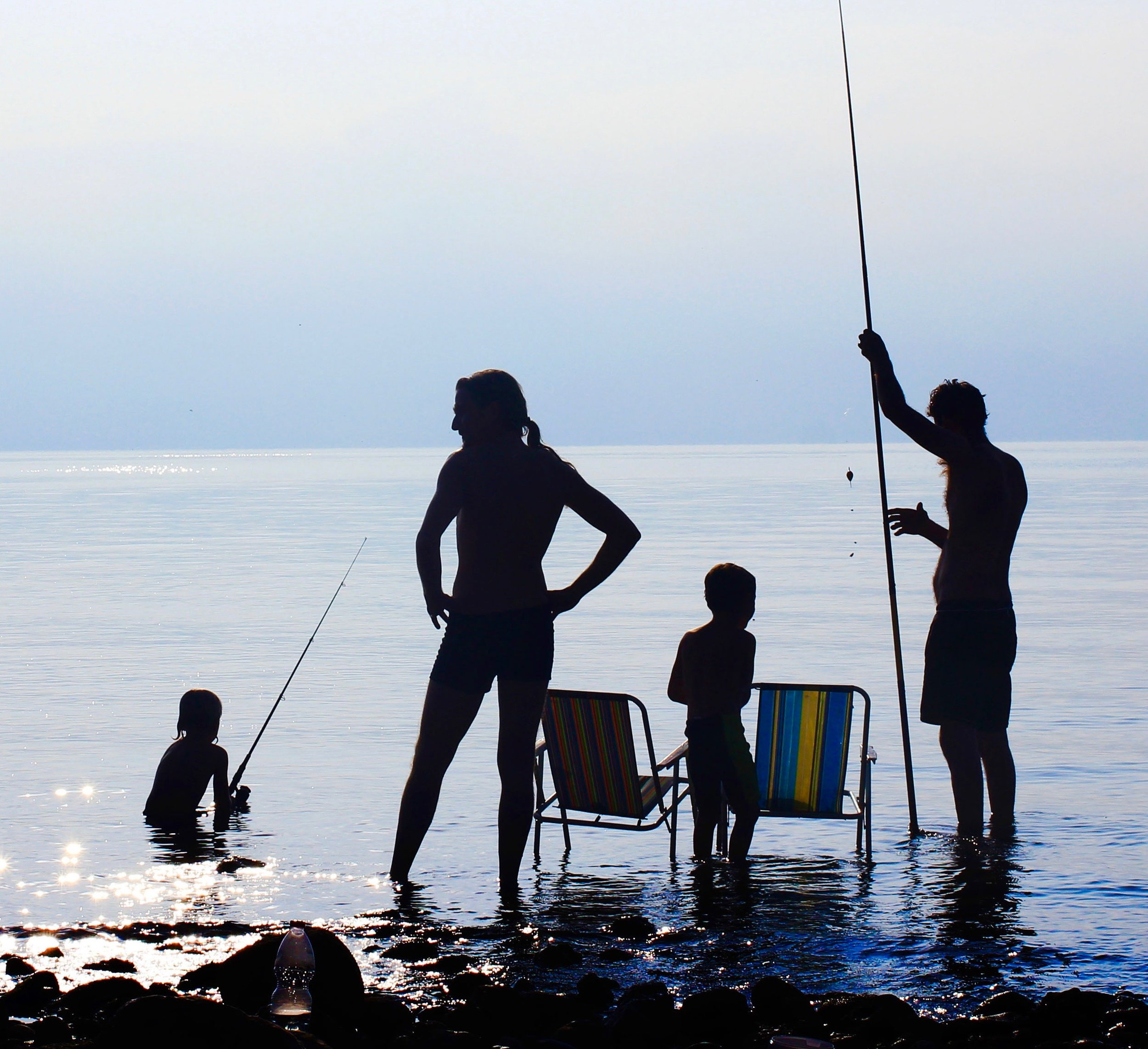 Fishing Family.jpg