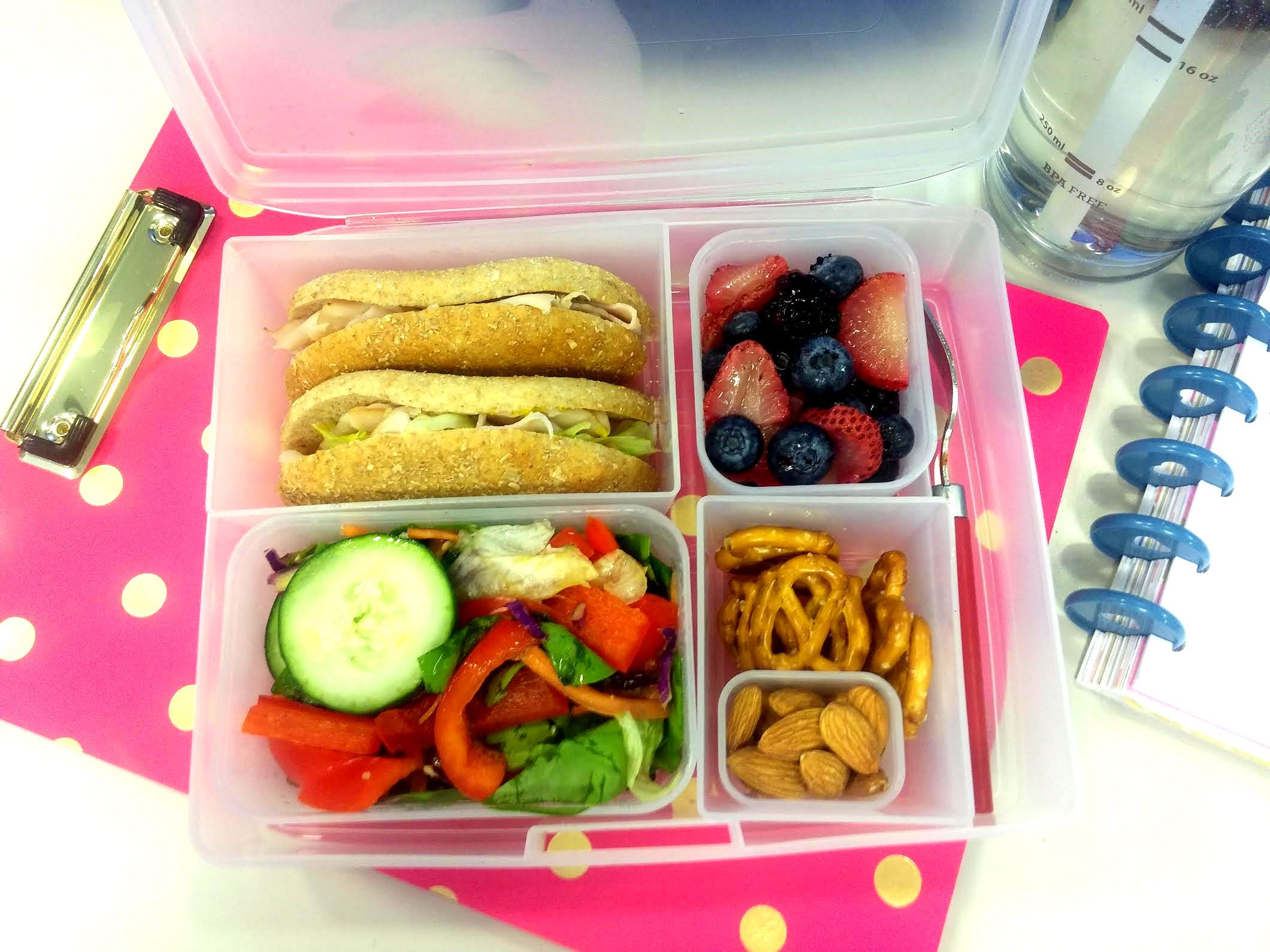 Lunchbox4.jpg