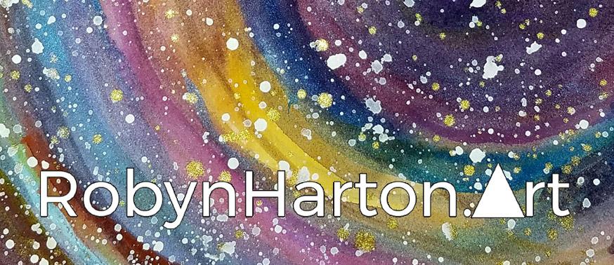 robyn-harton-art-support.jpg