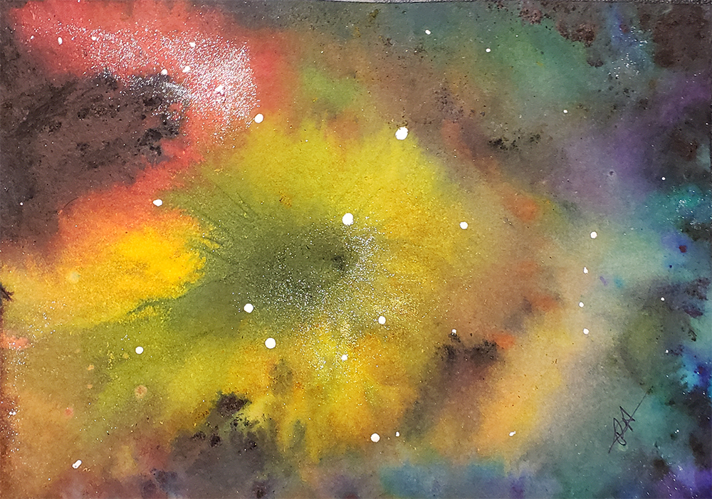 cosmic-painting-by-robyn.png