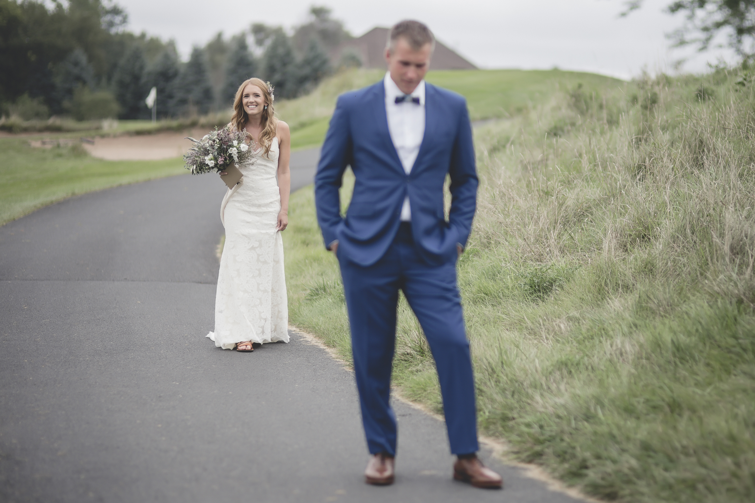 Minneapolis Minnesota Wedding Photographers-21.jpg