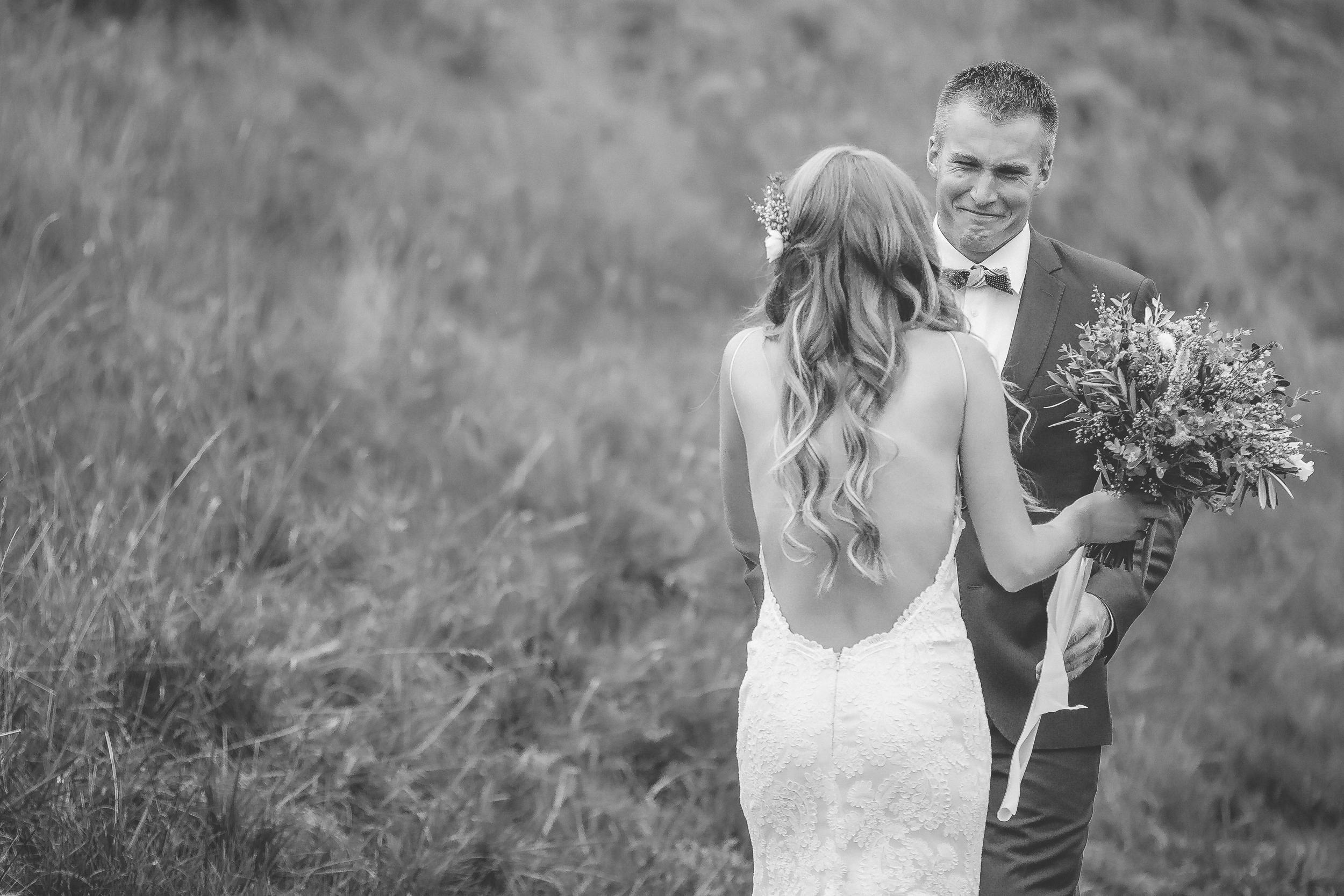 Minneapolis Minnesota Wedding Photographers-23.jpg