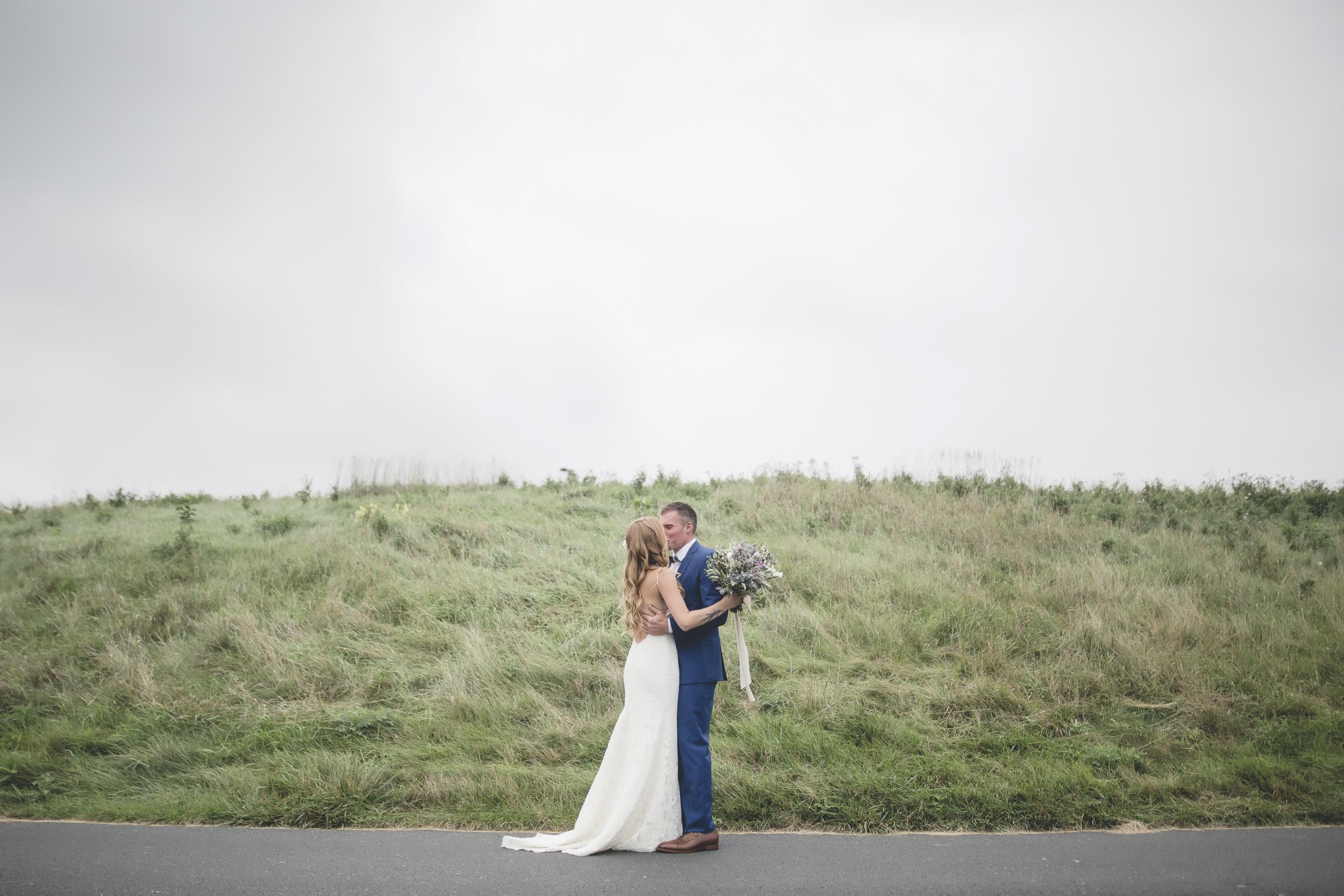 Minneapolis Minnesota Wedding Photographers-24.jpg