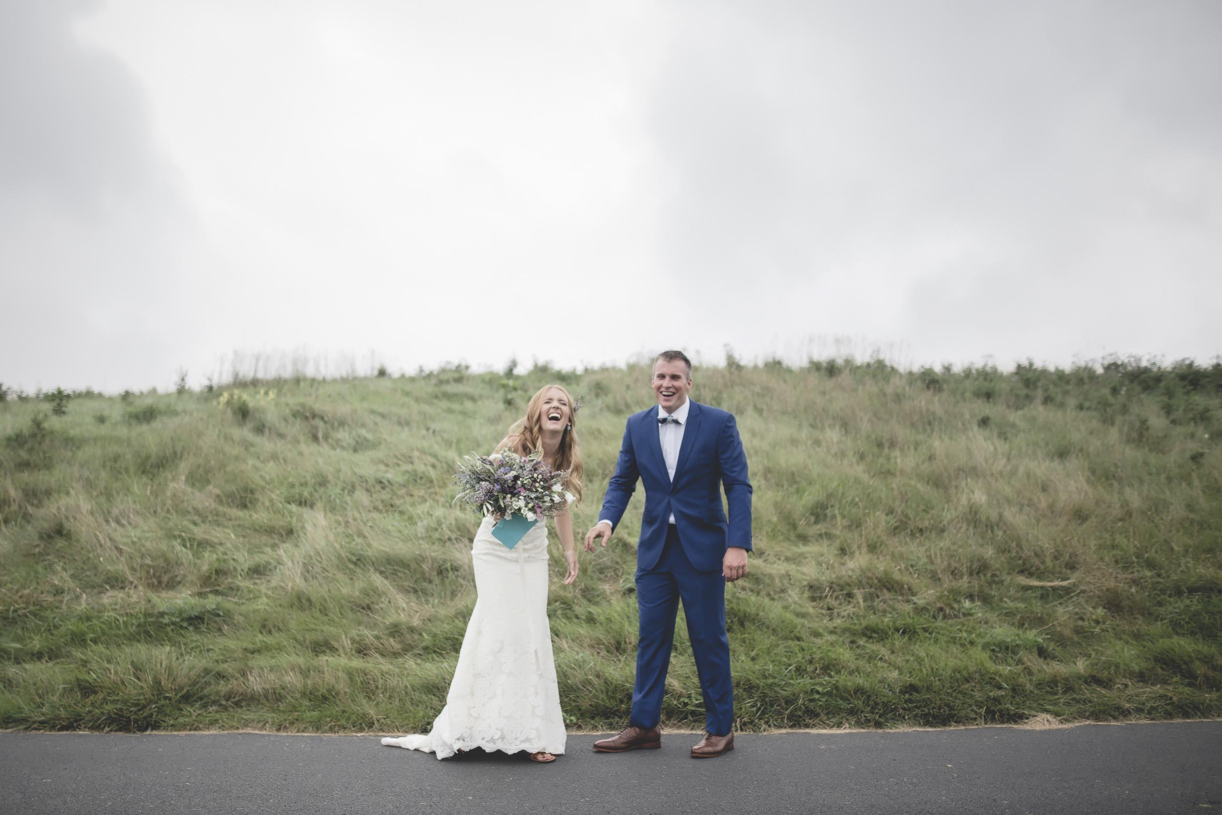 Minneapolis Minnesota Wedding Photographers-25.jpg