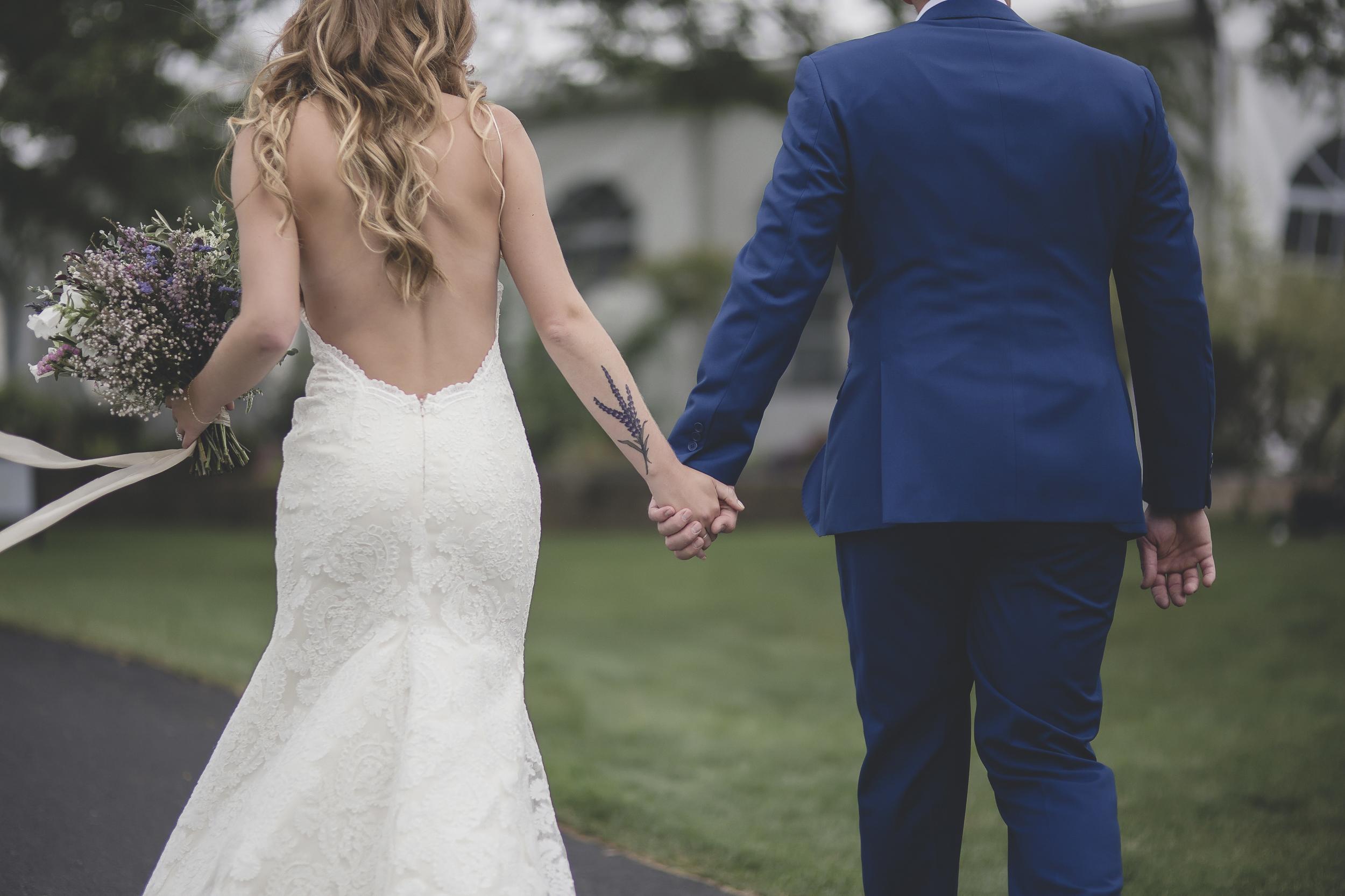 Minneapolis Minnesota Wedding Photographers-28.jpg