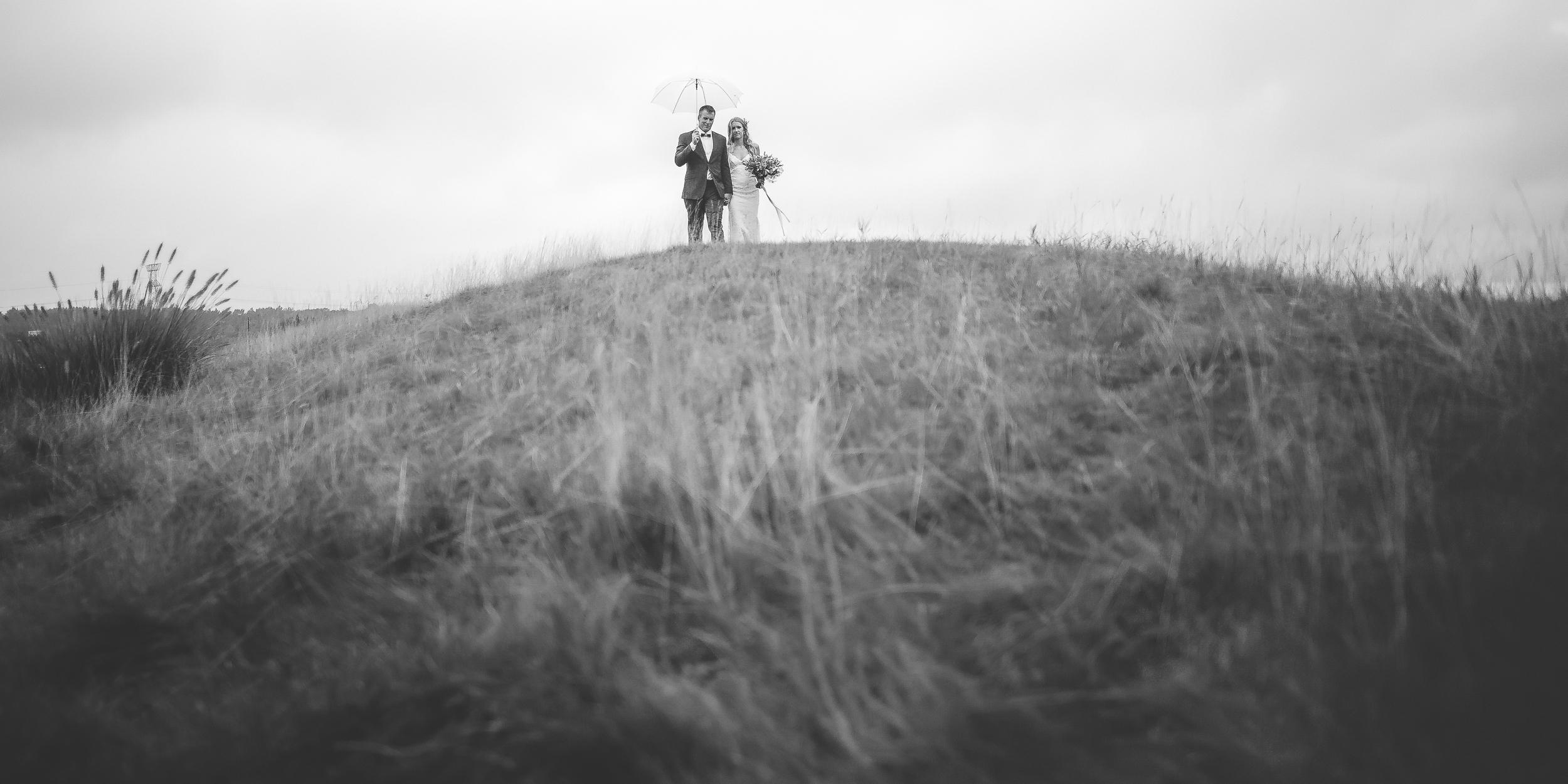 Minneapolis Minnesota Wedding Photographers-33.jpg