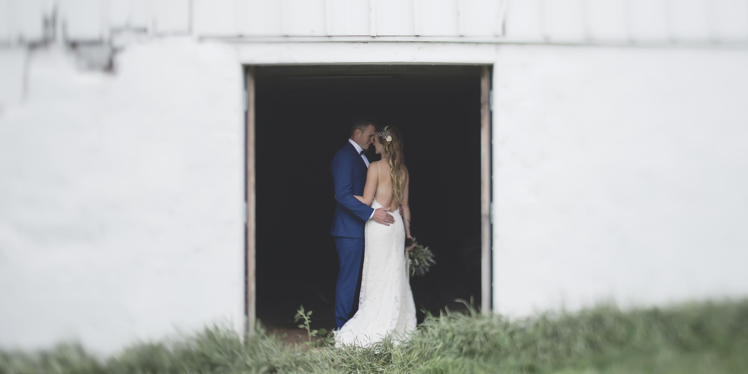 Minneapolis Minnesota Wedding Photographers-38.jpg