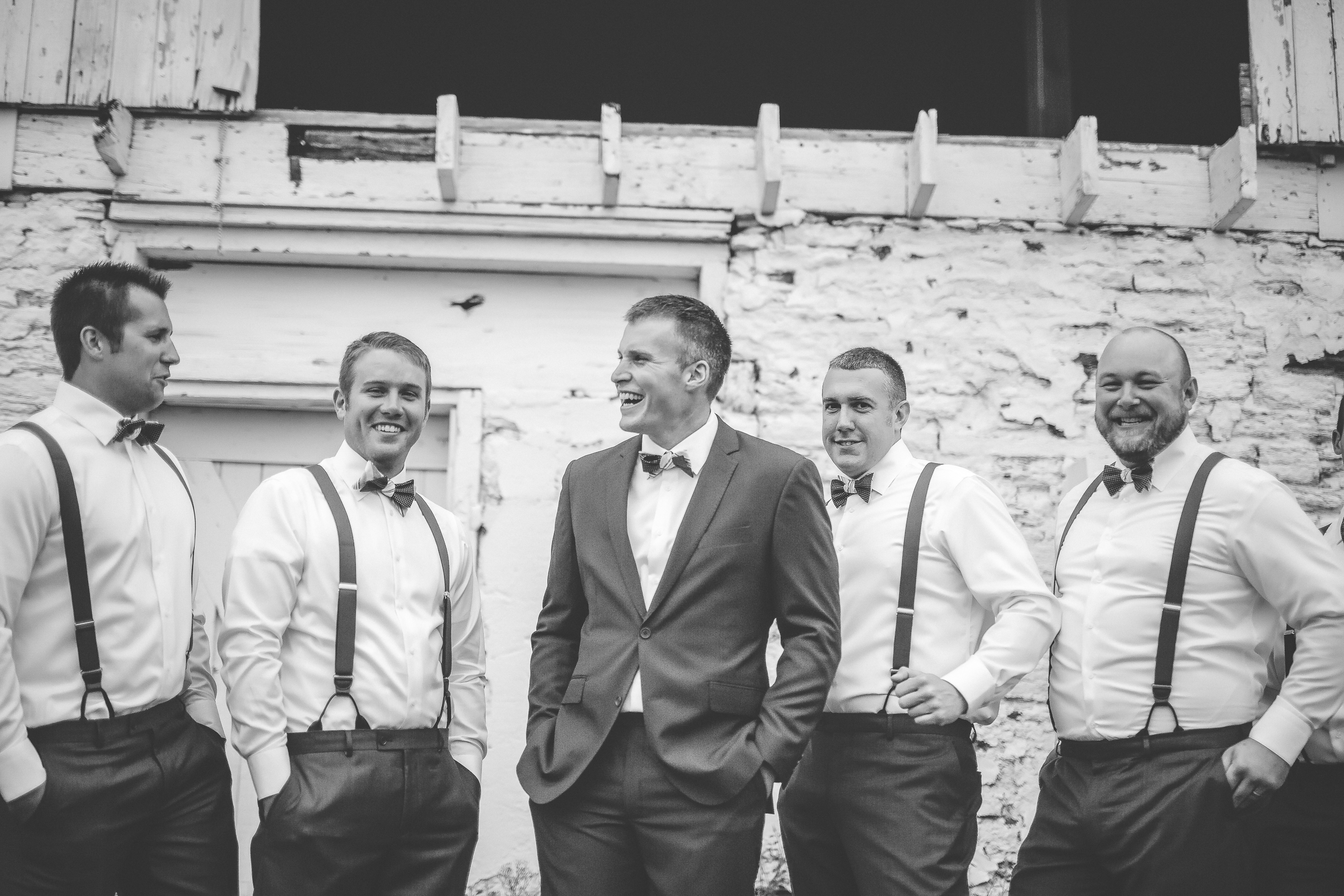 Minneapolis Minnesota Wedding Photographers-42.jpg