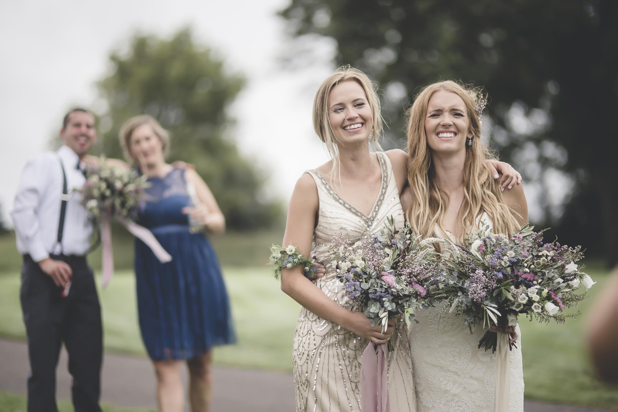 Minneapolis Minnesota Wedding Photographers-44.jpg