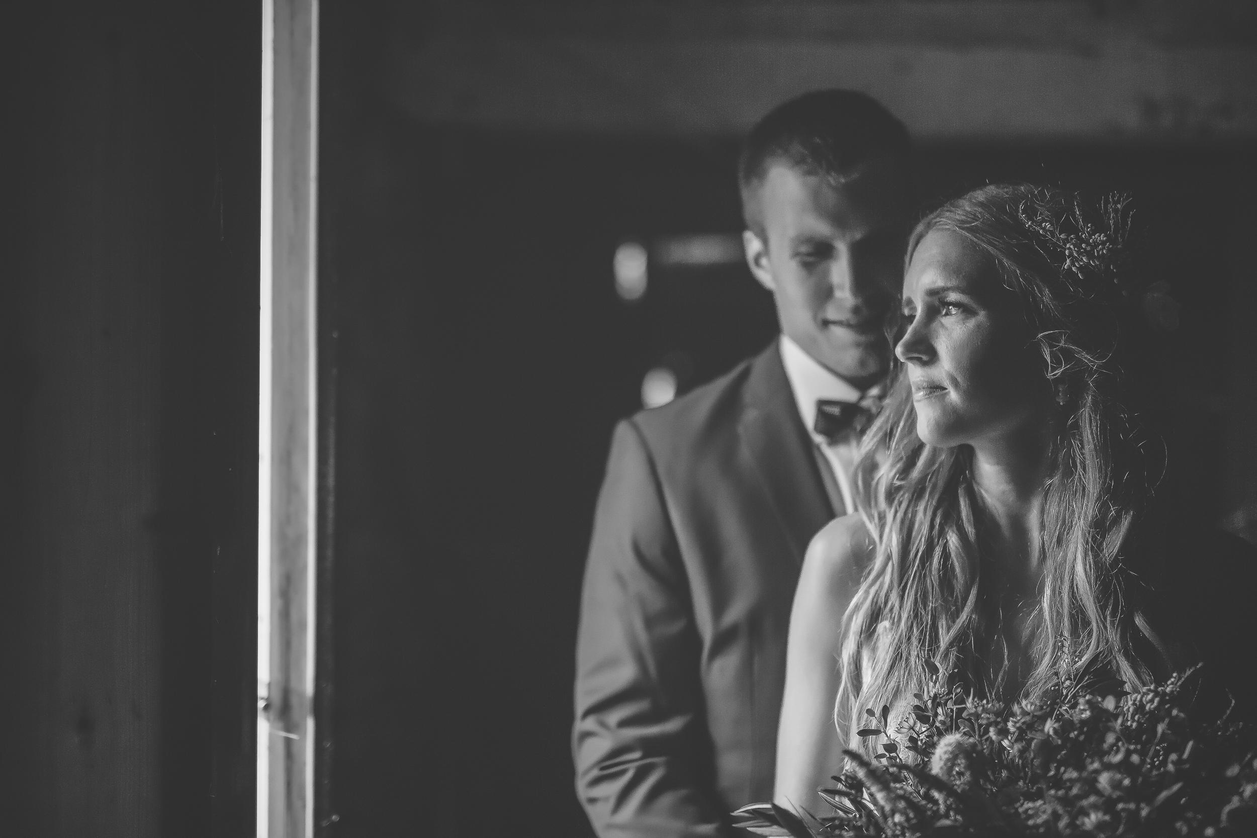 Minneapolis Minnesota Wedding Photographers-48.jpg