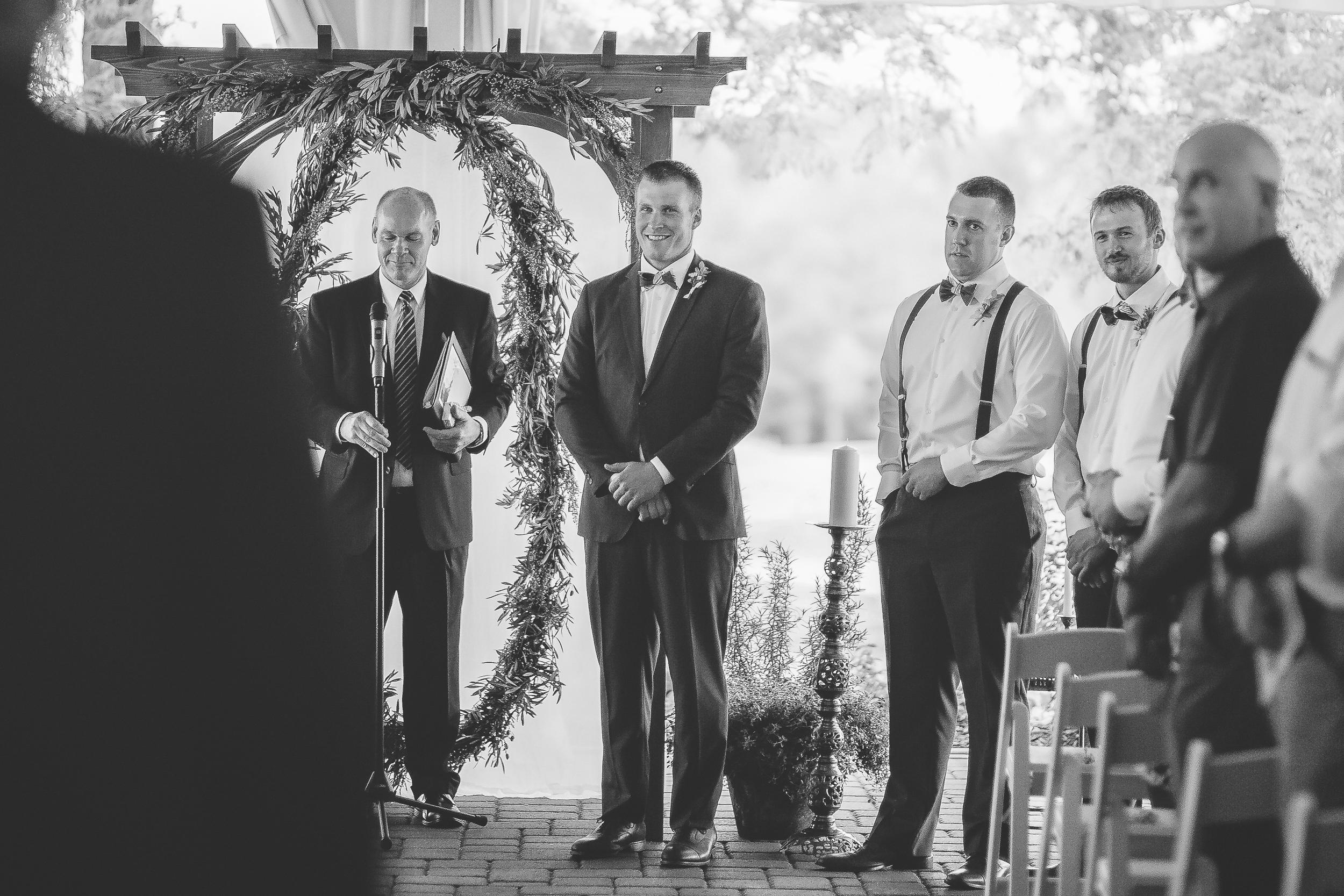 Minneapolis Minnesota Wedding Photographers-52.jpg