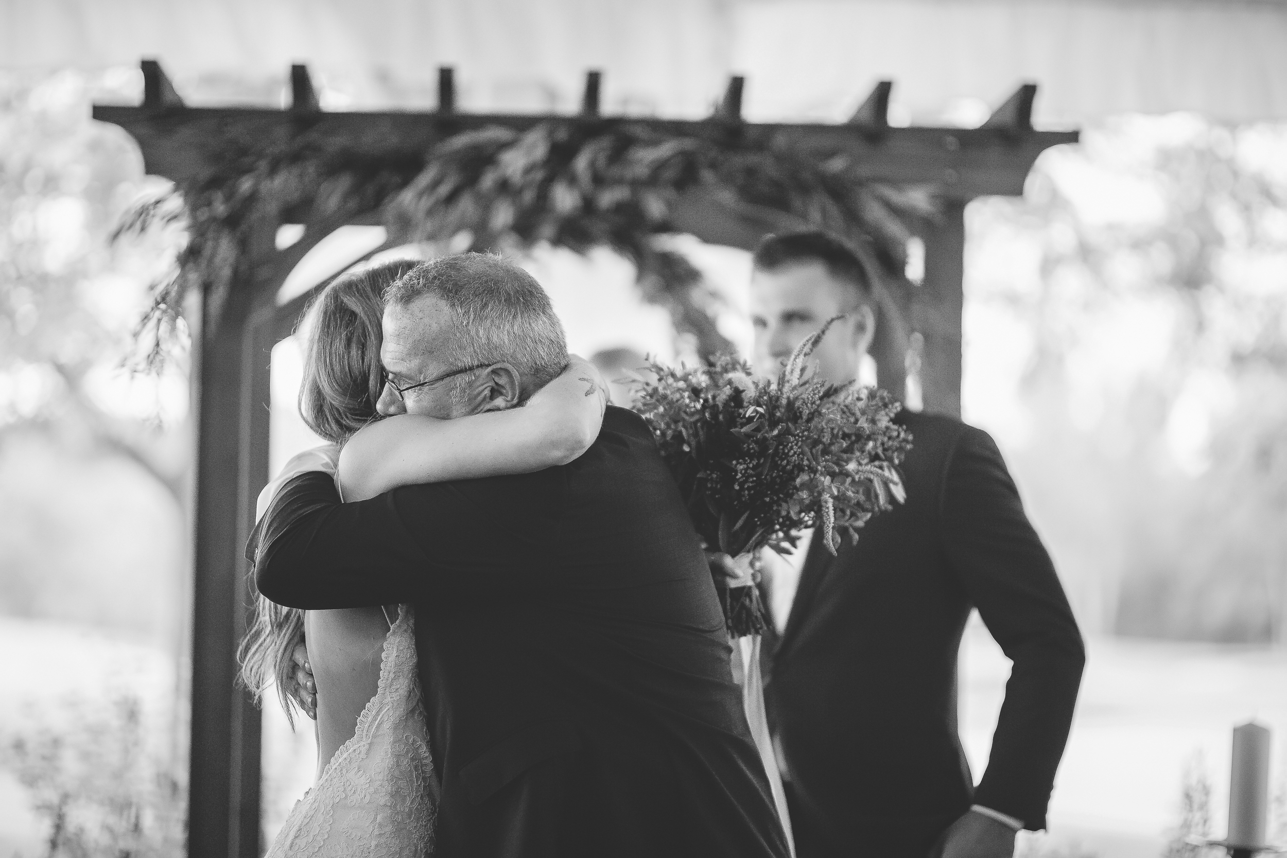 Minneapolis Minnesota Wedding Photographers-54.jpg