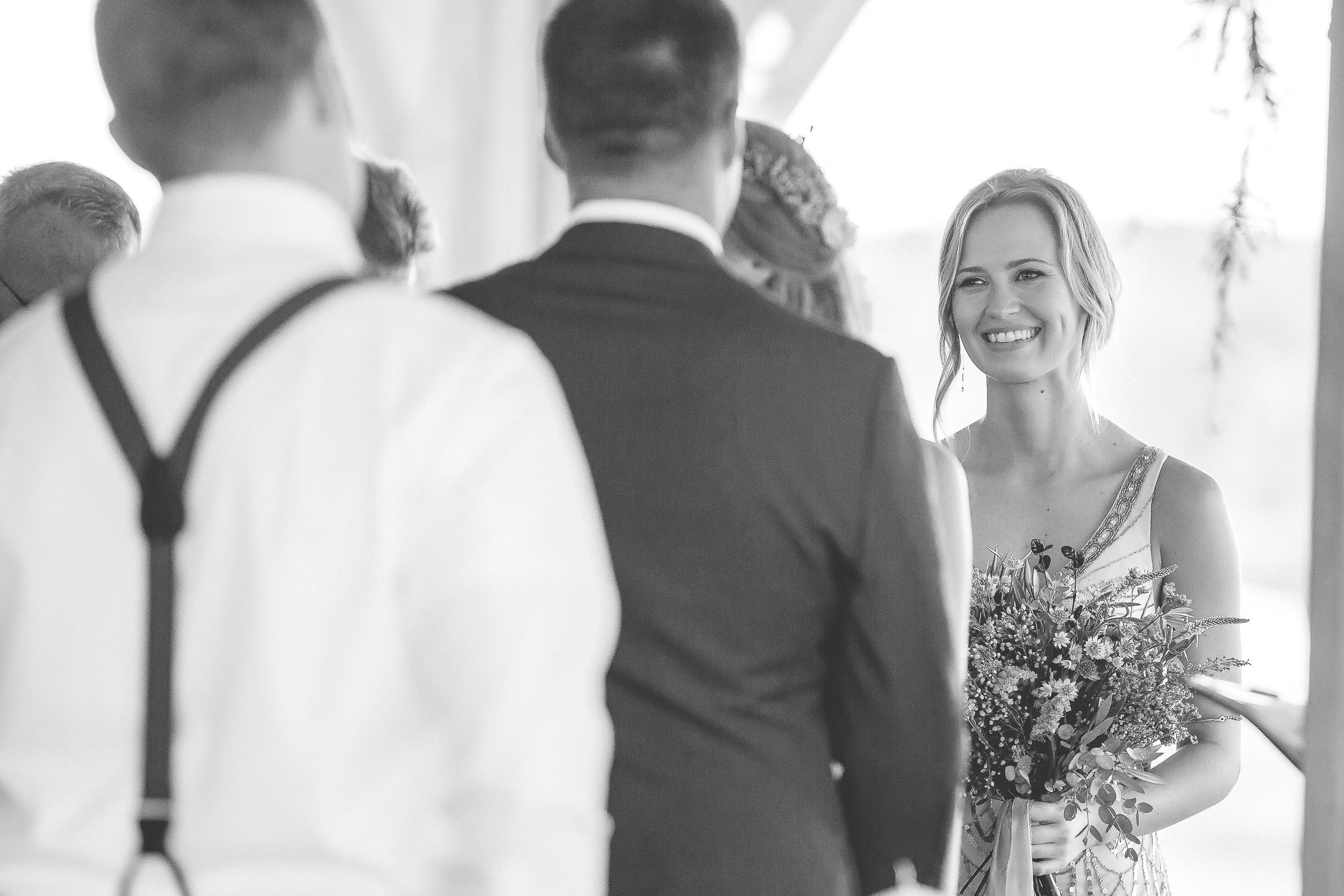 Minneapolis Minnesota Wedding Photographers-56.jpg