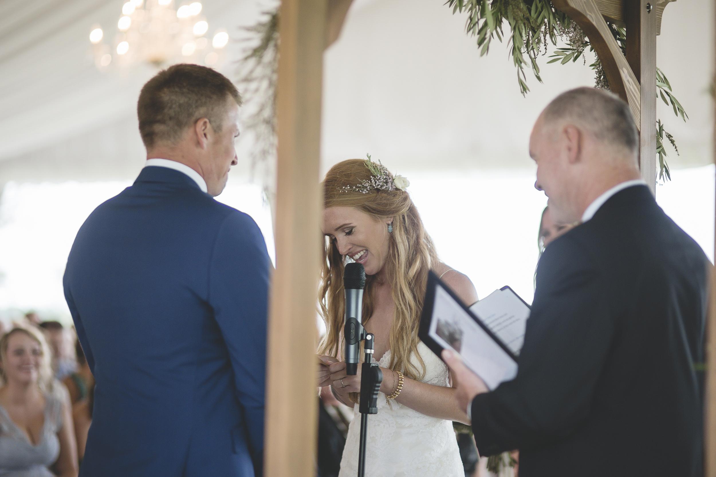Minneapolis Minnesota Wedding Photographers-58.jpg