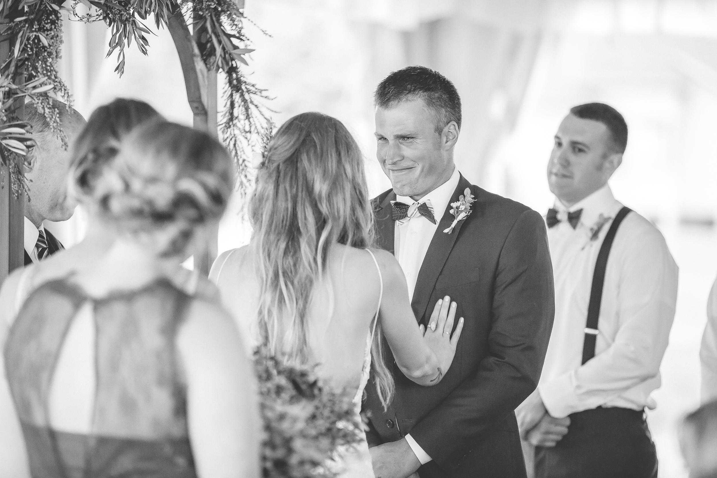 Minneapolis Minnesota Wedding Photographers-59.jpg