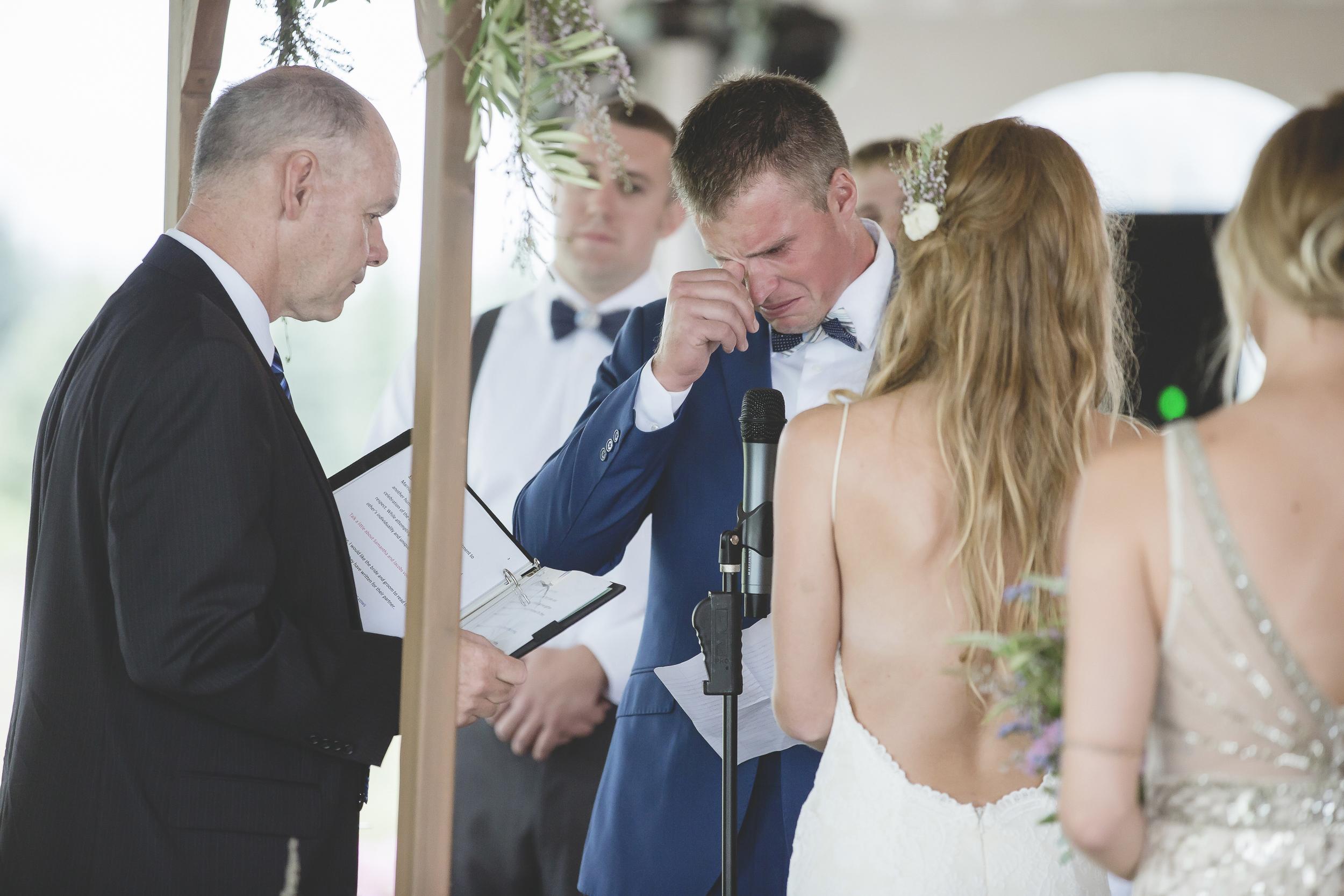 Minneapolis Minnesota Wedding Photographers-60.jpg