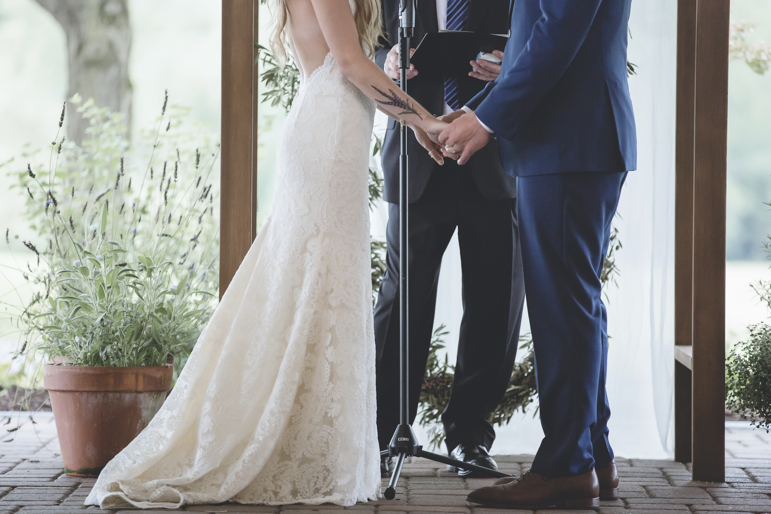 Minneapolis Minnesota Wedding Photographers-63.jpg